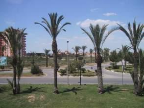 Apartamento en venta en Urbanización Aldeas de Taray
