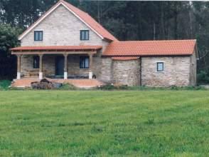 Casa en venta en calle Aldea Monte