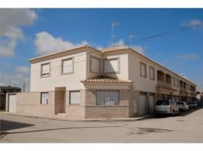 Casa en venta en calle Las Viñas