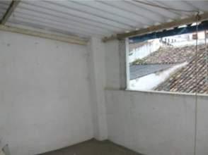Casa adosada en venta en calle Iznájar