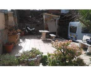 Casa en venta en Can Parellada