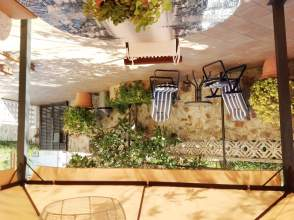 Casa en venta en Ateneo