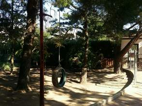 Chalet en venta en Valdetorres de Jarama