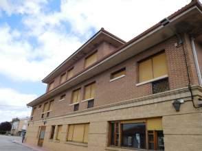 Casa en venta en Carretera Sagunto-Burgos