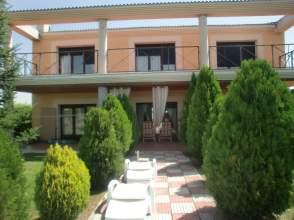 Casa en venta en calle Montilla