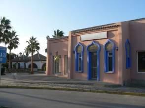 Local comercial en alquiler en calle Urbanización Atlanterra Costa, Esquina Paseo de La