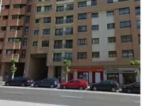 Local comercial en alquiler en calle Manuel Azaña, nº 53