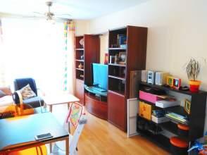 Pisos y apartamentos en pedan as guadalajara capital en for Pisos alquiler valdeluz