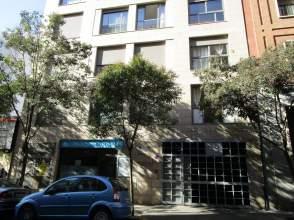 Alquiler de pisos en gaztambide distrito chamber madrid for Pisos alquiler gaztambide