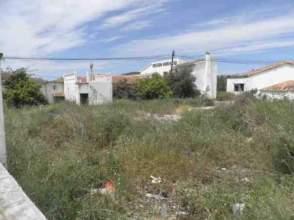 Terreno en venta en calle Polig Campanillas-Cupiana, nº S/N
