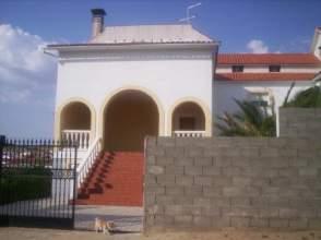 Casa en venta en calle Carolina Coronado, nº S/N, Maguilla por 170.130 €