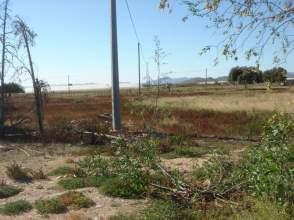 Terreno en venta en Valladolises