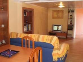 Casa en venta en Vilanova de La Barca