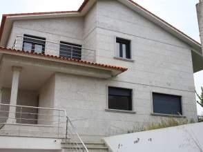 Casa en venta en Samil