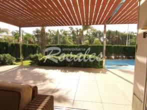 Casa en venta en Playa Granada