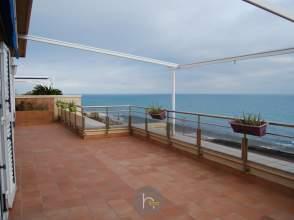 Pisos en vilassar de mar barcelona en venta casas y pisos - Pisos en venta vilassar de mar particulares ...
