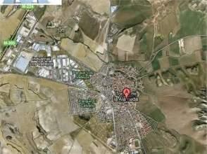 Terreno en venta en Villalbilla, Zona de - Torres de La Alameda