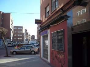 Local comercial en venta en Fuenlabrada - Centro