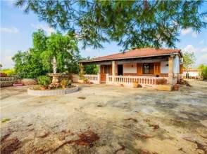 Casa en venta en Marratxí, Zona de - Marratxí