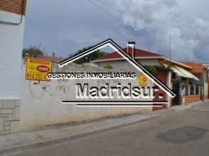 Terreno en venta en San Martín de La Vega, Zona de - San Martín de La Vega