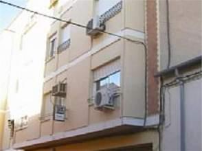 Piso en venta en calle Hernan Cortes, nº 21, Almansa por 49.800 €