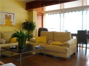 Apartamento en venta en Dénia - Las Marinas 1ª Línea