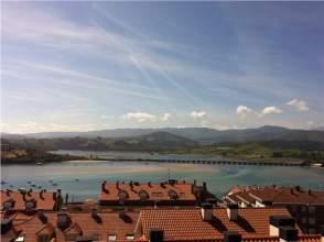 Dúplex en venta en Costa Occidental (Cantabria) - San Vicente de La Barquera