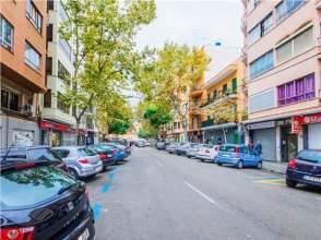 Piso en venta en Llevant - Marquès de La Fontsanta - Pere Garau