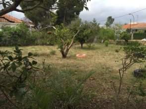 Terreno en venta en Leliana - Entrepinos