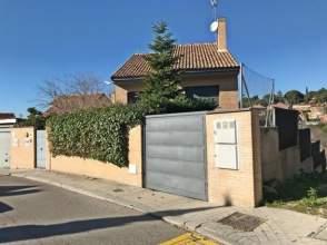 Casa en alquiler en calle Monte Alto