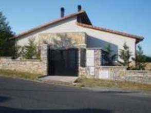 Estudio en alquiler en Urbanización Jaizkibel. calle Aginaga, nº 140
