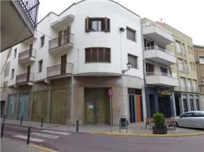 Local comercial en alquiler en Plaza Manuel Bertrand, nº 16