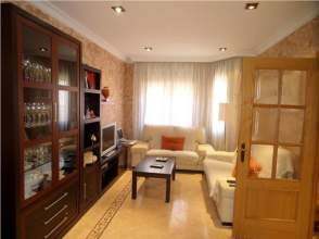 Casa en venta en calle Nueva