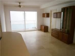Apartamento en venta en Estepona Centro - Puerto - Plaza de Toros
