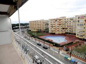 Apartamento en venta en calle Pau Casals