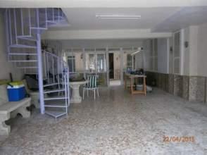 Casa en venta en San Pedro del Pinatar, Zona de - San Pedro del Pinatar