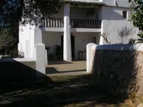Casa en alquiler en Santa Eulària Des Riu, Zona de - Santa Eulària Des Riu