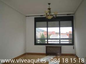 Piso en venta en Oviedo - Zona Milan
