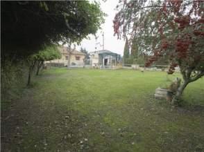 Casa en venta en Carretera Castillazuelo