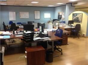 Locales y oficinas de alquiler en torrej n de ardoz madrid for Oficina de empleo torrejon de ardoz