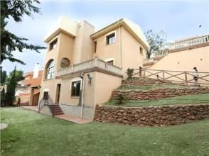 Casa en alquiler en Málaga, Zona de - Málaga Capital