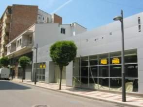 Local comercial en alquiler en Avenida Generalitat, nº 7