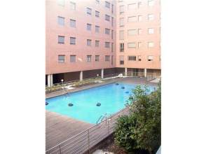 Apartamento en alquiler en calle Isabel Clara Eugenia
