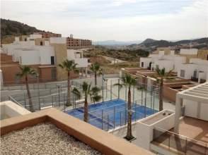 Piso en venta en El Esparragal - Murcia