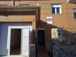 Chalet en venta en calle Vistaalegre. Torrubia del Campo