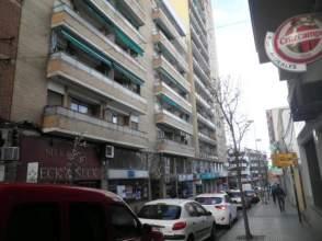 Piso en alquiler en calle Almendralejo, nº 45