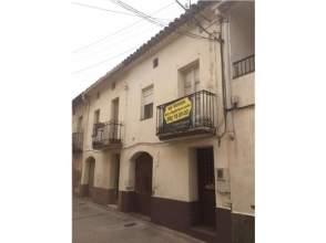 Casa adosada en venta en Travesía Trv. de La Font, nº 11