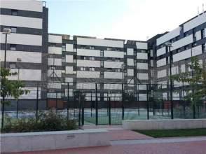 Pisos y apartamentos en piovera distrito hortaleza for Pisos baratos hortaleza