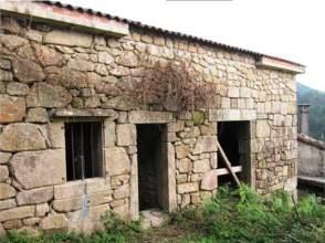 Casa en venta en O Sar - Rois