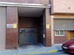Garaje en alquiler en calle Andres Uztarroz